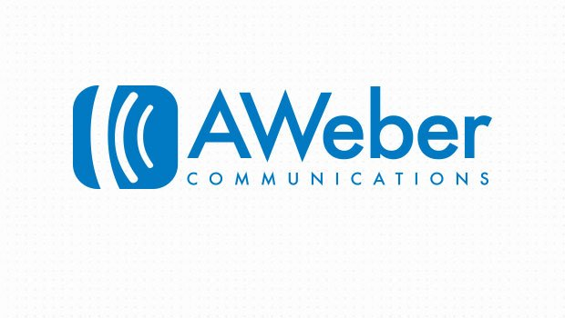 6 Easy Facts About Aweber Logo Explained