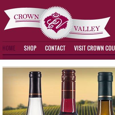 crown-store
