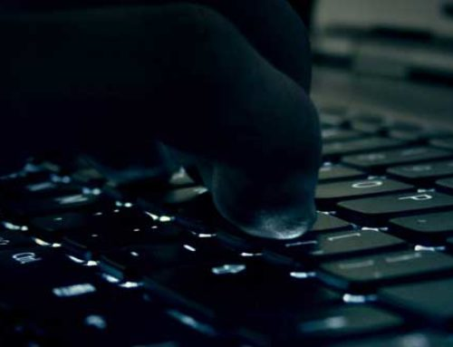 Ignore These 3 Tips To Expose Your Website to Malware