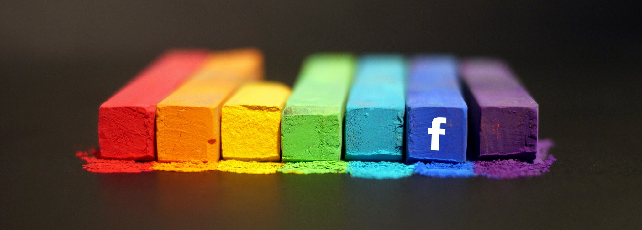 Why we like, comment, and interact on social media like facebook