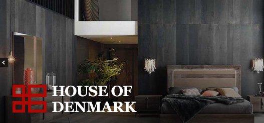 House of Denmark Case Study