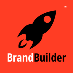 The BrandBuilder TM