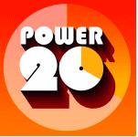 Power20 App