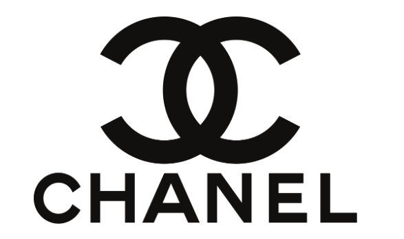 6 Top Luxury Brand Logos With Meaning Explained - Clicked Studios