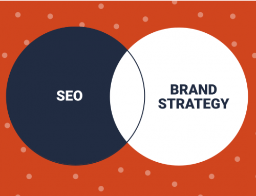 Seven Places Where SEO and Brand Strategy Work Together