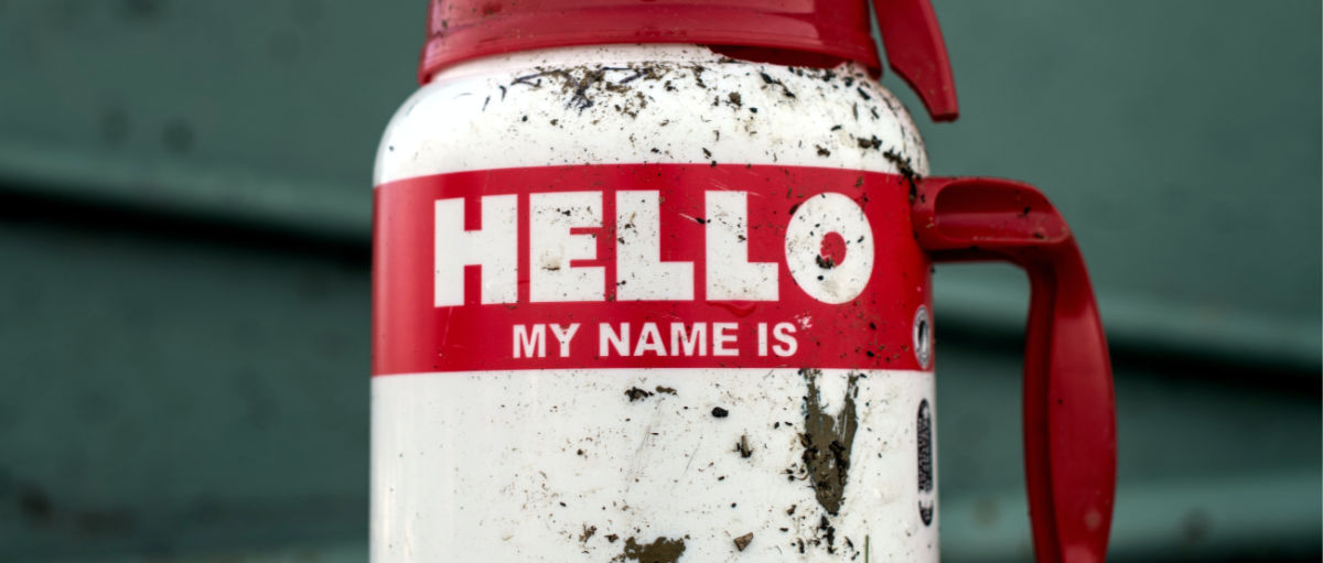 St. Louis Brand Names